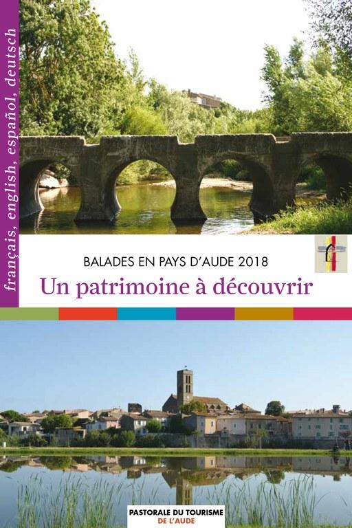 balades-en-pays-daude-2018