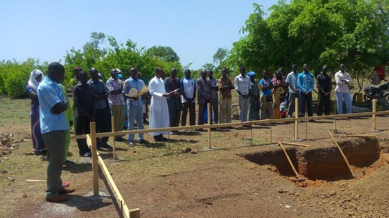 construction-dun-college-a-diapaga-diocese-de-fada-ngourma