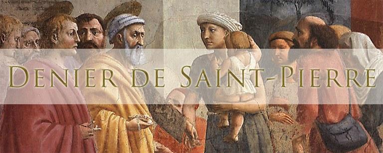 denier-de-saint-pierre