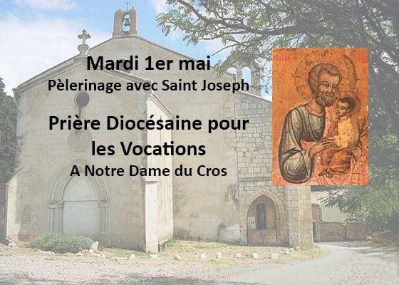 journee-diocesaine-pour-les-vocations