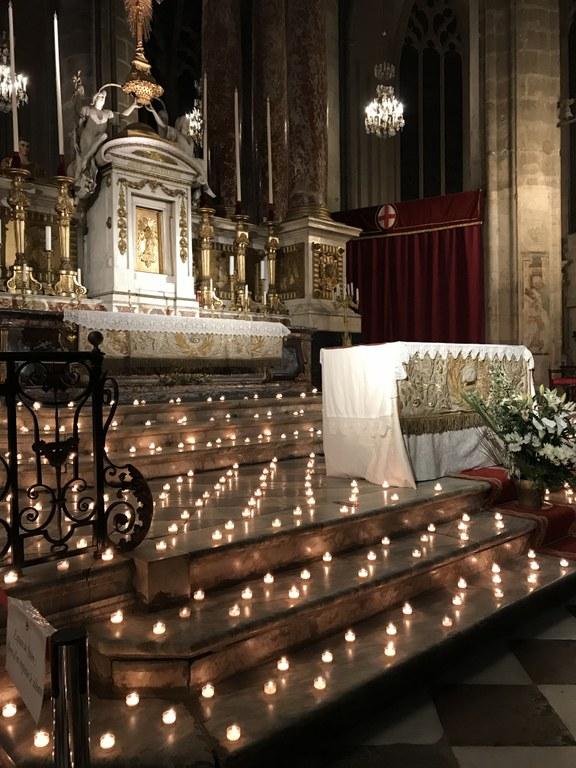 la-nuit-de-saint-just-et-saint-pasteur-a-narbonne
