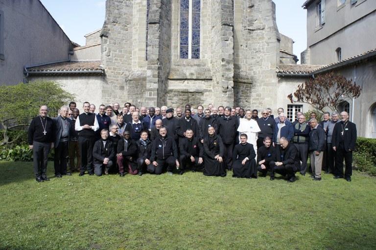 les-pretres-du-languedoc-roussillon-a-carcassonne