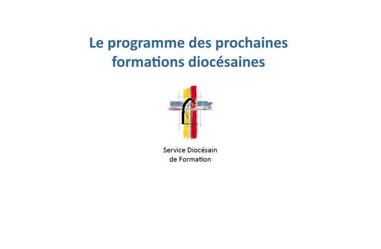 les-prochaines-formations-diocesaines