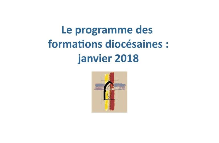 les-prochaines-formations-proposees-dans-notre-diocese