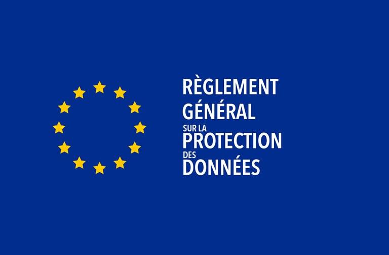 nouveau-reglement-general-sur-la-protection-des-donnees