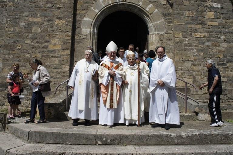 pelerinage-diocesain-st-francois-regis