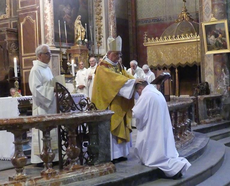 messe de noel 2018 carcassonne Diocèse de Carcassonne & Narbonne — Diocèse de Carcassonne & Narbonne messe de noel 2018 carcassonne