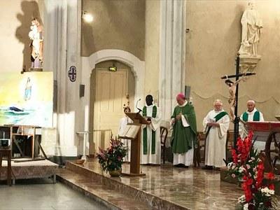 09 Juillet 2017, Port-La-Nouvelle, 2-140 ans de Notre Dame de Bon Voyage