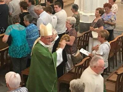 09 Juillet 2017, Port-La-Nouvelle, 3-140 ans de Notre Dame de Bon Voyage